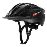Capacete De Ciclismo (tamanho G) Multilaser Sports Bi003 - SONNIC SOUND