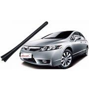 Haste Aste Antena Teto Para Honda Fit/Civic Padrão Original - SONNIC SOUND