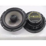 Par Falante Audiophonic Cs650/v2 110rms 6.5 - SONNIC SOUND