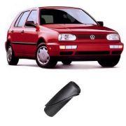 Acabamento Da Antena Para-lamas Golf 1994/1998 AP411 - SONNIC SOUND