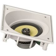 Kit 3 Caixas Jbl Ci6sa -caixa Para Gesso Anguladas 120w/89db - SONNIC SOUND