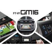 Interface Desbloqueio Tela Gm Mylink 2 Faaftech FT-VF-GM16 - SONNIC SOUND