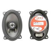 Alto-falante Nar Audio 460-cx-1 4x6 100wrms - SONNIC SOUND