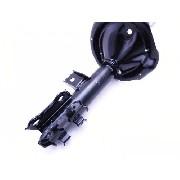 Par Amortecedor Dianteiro Hyundai I30 2009/2012 Original Cofap GP33204/GP33205 - SONNIC SOUND
