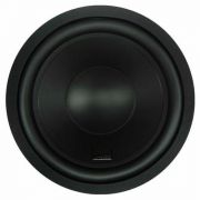 Subwoofer Nar Audio 0804-sw-2 8 Pols 200 Rms - SONNIC SOUND