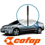 Par Amortecedor Traseiro Original Cofap New Civic 2006/2012 GB29982M - SONNIC SOUND