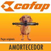 Par Amortecedor Dianteiro Kia Cerato 2009/2013 Original Cofap GP33232/GP33233 - SONNIC SOUND