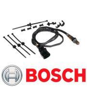 Sonda Bosch Banda Larga Wideband Lsu 4.2 (fueltech,pandoo) 0258007351 - SONNIC SOUND