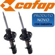 Par Amortecedor Dianteiro Honda Crv 2007/2011 Original Cofap GP35970M/GP35971M - SONNIC SOUND