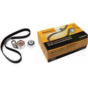 Kit Correia Dentada+tensor+polia Ranger/F1000/S10/Blazer 2.5 Diesel CT952K1 - SONNIC SOUND