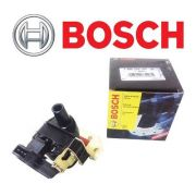 Bobina Ignição Gol G2/G3/Parati II/Parati III 1.0 Original Bosch 3 Pinos F000ZS0104 - SONNIC SOUND