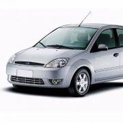 Kit 4 Amortecedor Ford Fiesta 2002/2014 Original Cofap GP30231/GB27471 - SONNIC SOUND