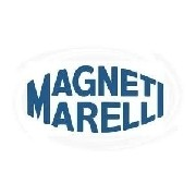 Bobina Ignição Gol/ Parati Ap 1.6 E 1.8 Mi Magneti Marelli BI0016MM - SONNIC SOUND