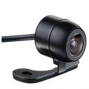 Central MultimídiaEvolve  Vw Golf/polo 2 Din Espelhamento+câmera - SONNIC SOUND