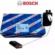 Boia Sensor Nível Citroen C3 1.4 8v/1.2 16V Flex 2005/2012 Original Bosch F000TE145W - SONNIC SOUND