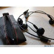 Fone De Ouvido Jbl Inspire 500 Bluetooth Original - SONNIC SOUND