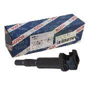 Bobina Ignicao Original Bosch Bmw X1 X3 X5 X6 Z4 Mini Cooper 0221504470 - SONNIC SOUND