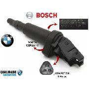 Bobina Ignicao Original Bosch Bmw 550i 2009/2012 0221504470 - SONNIC SOUND