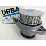 Bomba Dagua Urba Kombi 2006/2014 Original UB0630 - SONNIC SOUND