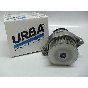 Bomba Dagua Parati Mi At 1.0 16v 1997/2005 Original Urba Novo UB629 - SONNIC SOUND
