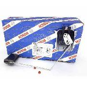 Boia Sensor Nivel Combustível Gol /Voyage/Saveiro/Parati Original Bosch F000TE182B