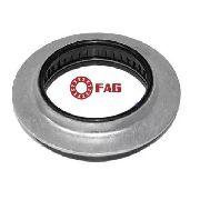 Rolamento Do Batente Dianteiro VW/Audi Original Fag 805968 - SONNIC SOUND