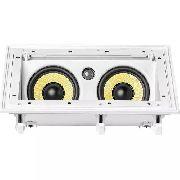 Jbl Ci55ra Caixa Acústica Embutir Retangular Angulada 2 Vias - SONNIC SOUND