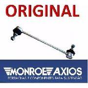 Bieleta Barra Estabilizadora Dianteira Corolla/Fielder Axios BR19053102127 - SONNIC SOUND