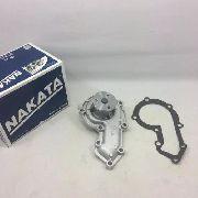 Bomba Aguá Maxion Hsd S10 Blazer Sprinter F1000 Ranger 2.5 NKBA04340 - SONNIC SOUND