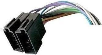 Moldura Painel DVD 2din Blazer S-10 95 96 97 98 99 00 Cinza AP787 - SONNIC SOUND