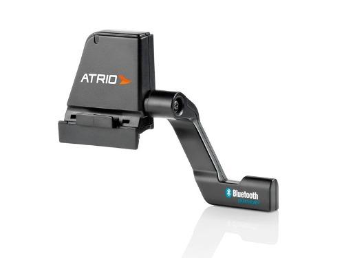 Sensor De Velocidade E Cadencia Bluetooth Atrio Es056 - SONNIC SOUND