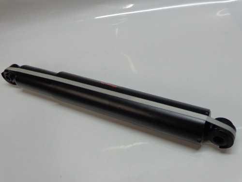 Amortecedor Traseiro Ranger 2005 4x2 4x4 Original Cofap GL13709 - SONNIC SOUND