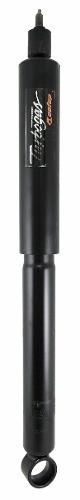 Kit 4 Amortecedor Dianteiro E Traseiro Hilux PIcape 1996/2003 Cofap GB48003/GB48004 - SONNIC SOUND