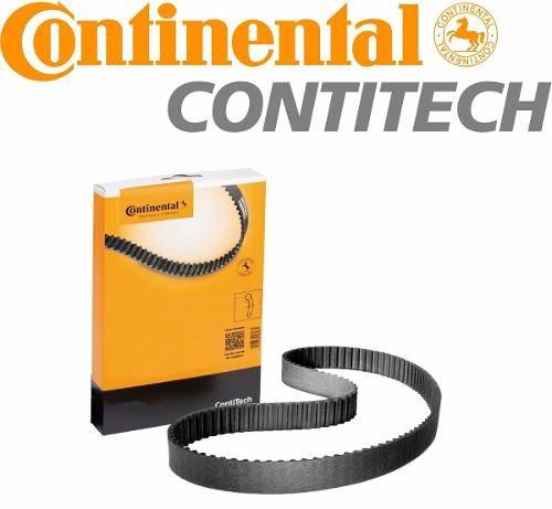 Correia Dentada Pajero Tr4 2002/2014 Original Contitech CT 821 HNBR - SONNIC SOUND