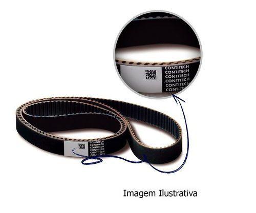Correia Dentada Contitech Bora Golf New Beetle Polo CT908HNBR - SONNIC SOUND