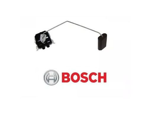 Boia Sensor Nível Combustível Golf 1.6/2.0 Original Bosch F000TE150J - SONNIC SOUND