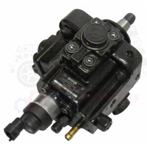 Bomba Alta Pressão Ducato/Boxer/Jumper/Daily 2.3 Original Bosch Novo 0445010320 - SONNIC SOUND