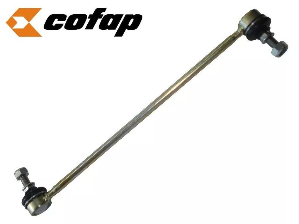 Par Bieleta Estabilizadora Dianteira Hyundai/Kia Original Cofap BTC32107 - SONNIC SOUND