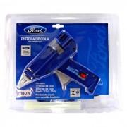Pistola de Cola Quente 180W Profissional Ford FD798 Bivolt