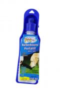 Bebedouro Portátil Para Cães e Gatos 250ml Western PET34