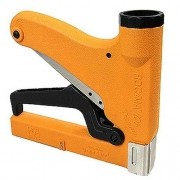 Grampeador Para Tapeceiro e Artesanato Manual Rocama 106 Premium