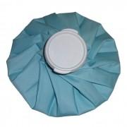 Bolsa De Gelo Flexível Para Compressa Fria Grande Top Rio TRC7427