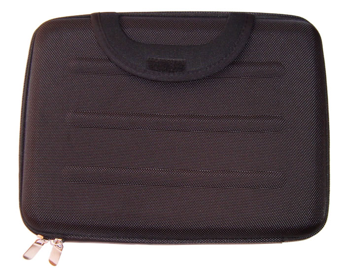 Maleta Case Para Netbook e Notebook Rígida Com Alça MC1681 - MGCOMPUTERS