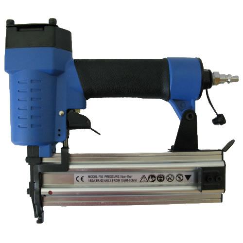 Pinador Pneumático Para Pinos de 10 a 50mm EZ F50  - MGCOMPUTERS