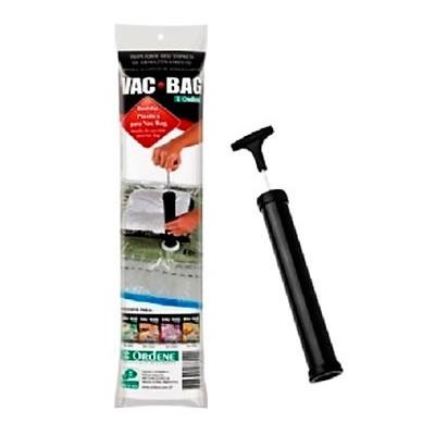Bomba de Vácuo Para Saco A Vácuo Vac Bag Ordene OR56100  - MGCOMPUTERS