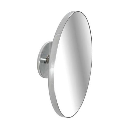 Espelho de Parede Anti Embaçante Para Banheiro Wenko WE18778100  - MGCOMPUTERS