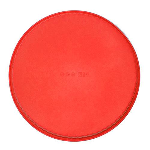 Forma De Silicone Redonda Baixa Rasa Para Bolos e Tortas Kehome 5843  - MGCOMPUTERS
