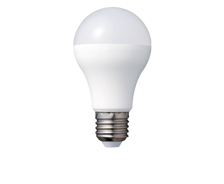 Lâmpada Led Bulbo 5w Branca Fria 6500k 490lm Bivolt DS2662 - MGCOMPUTERS