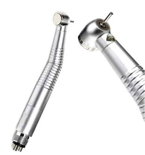Alta Rotação 605C  - CTBH Equipamentos Odontológicos