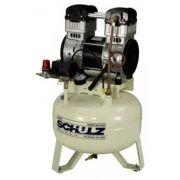 Compressor CSA 9/30